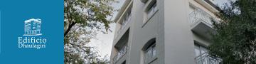 Edificio Dhaulgiri
